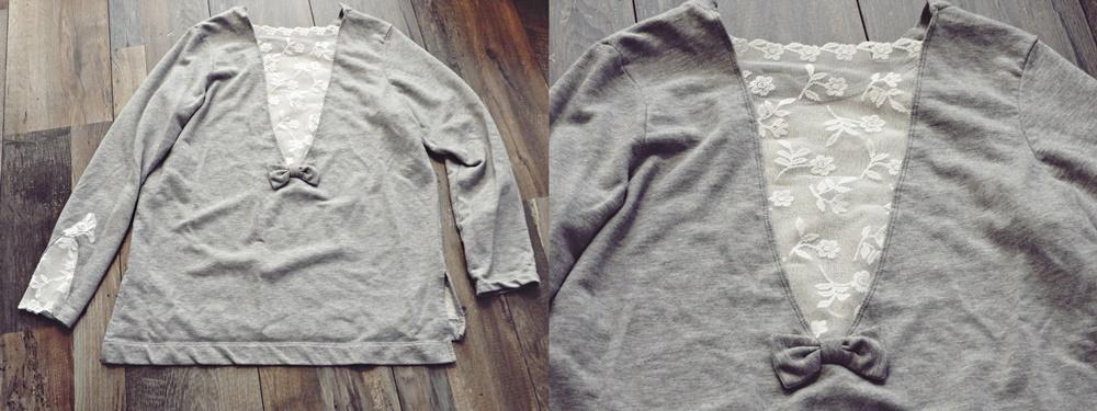 Tylsän paidan romanttiset kuviot