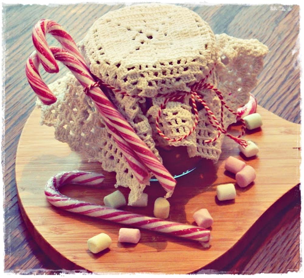joulun herkkukaakao