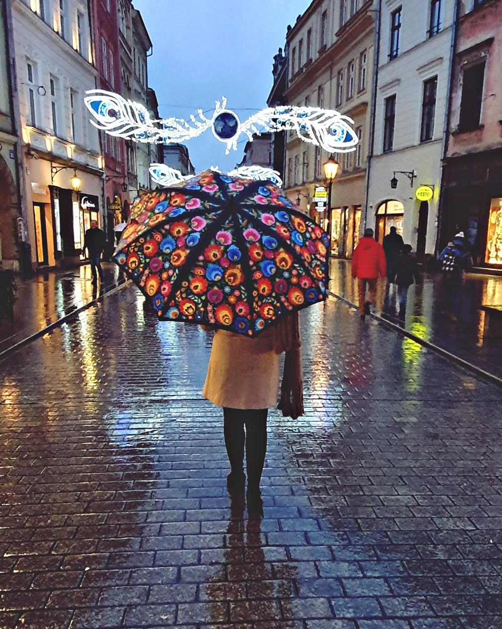 Mitä huomioida kun matkustaa Krakovaan
