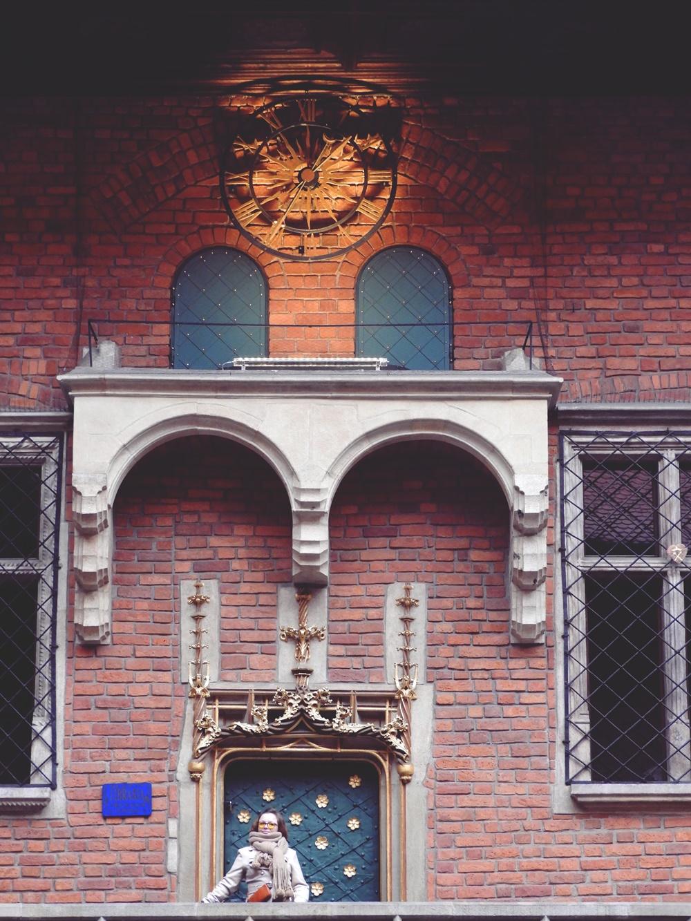 Jagellon yliopisto