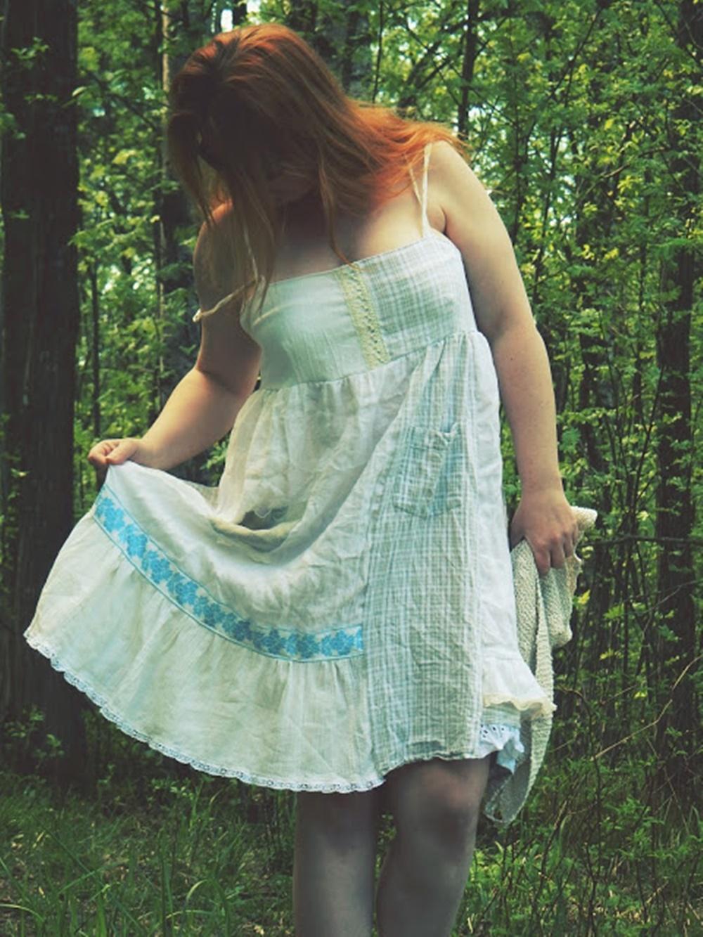 Mun kaksitoista mekkoa